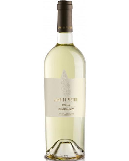 Lama di Pietra Chardonnay
